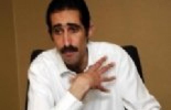 بالفيديو| الجلاد: تصعيد خطير لمعتصمي وزارة الثقافة خلال ساعات
