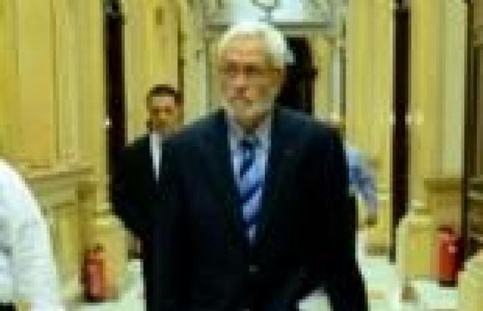 """الغرياني: الإمارات رفضت منح محامي """"حقوق الإنسان"""" تصريح سفر للقاء المعتقلين هناك"""