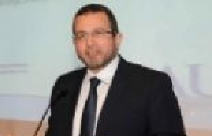 """أماني الخياط تطالب الحكومة بالرد على انفراد """"الوطن"""" بمنح """"قنديل"""" معلومات سرية للشركة المنفذة لسد النهضة"""