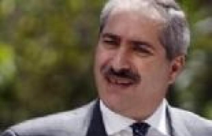 السفير الأردني في القاهرة: مصر في قلب شعبنا.. ونسعى لتعزيز التعاون معها