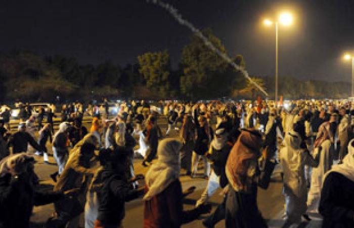 """18 شخصية عامة كويتية تطلق مبادرة لـ""""الإصلاح الشامل"""""""