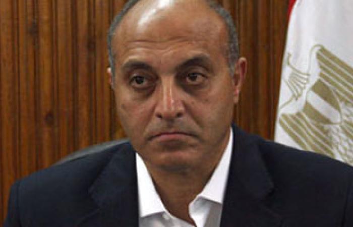 إعادة فتح طريق مصر الإسكندرية الزراعى بالقليوبية بعد قطعه لساعتين