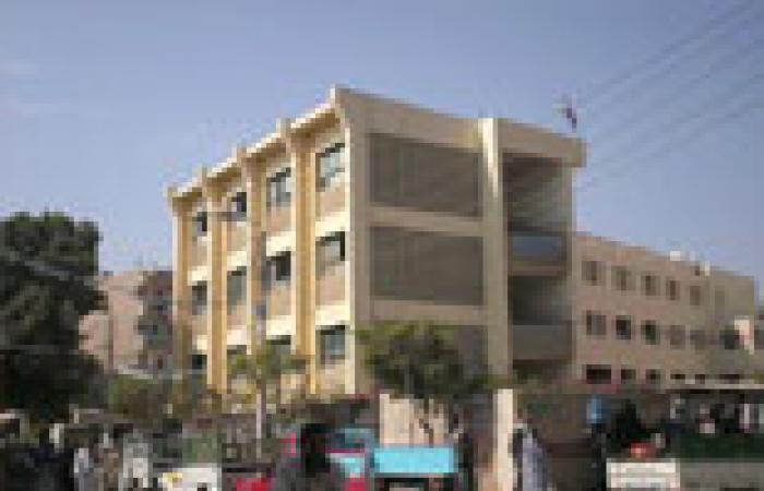 """لجنة التعليم: اللجان """"خاوية"""" في القاهرة ولم نرصد شكاوى من الطلاب"""