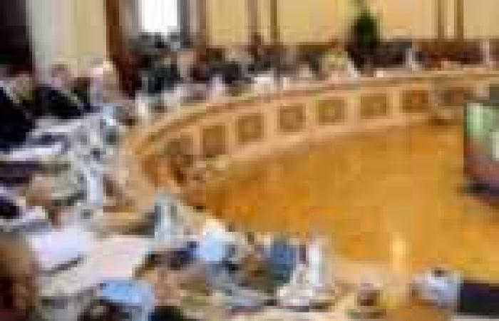 """الحكومة توافق على التعديلات التشريعية المقدمة من """"الداخلية"""" لمواجهة الاعتداء على ضباط الشرطة"""