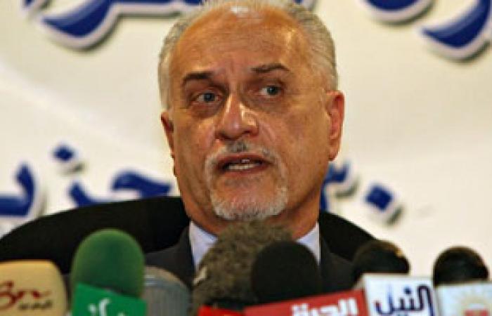 """العراق يُطلق """"إستراتيجية وطنية للطاقة"""" لتحقيق التنمية المستدامة"""