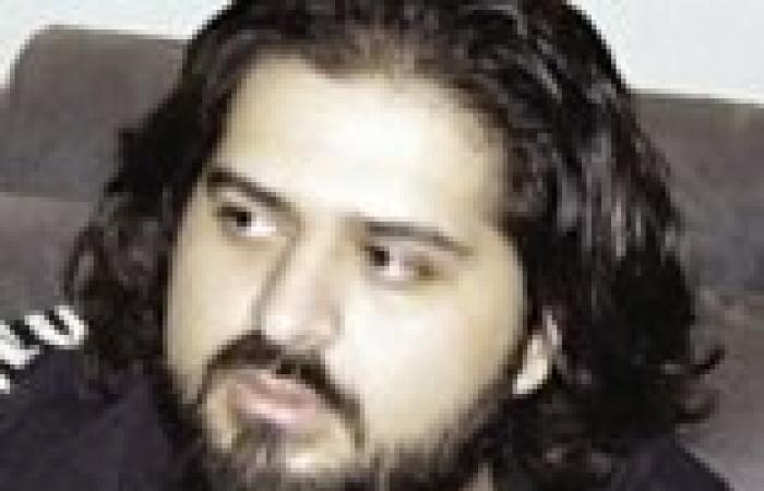 """المغير: """"رصد"""" تنشر تصريح مكذوب على لسان """"غزلان"""" عن عدم انتمائي للإخوان"""