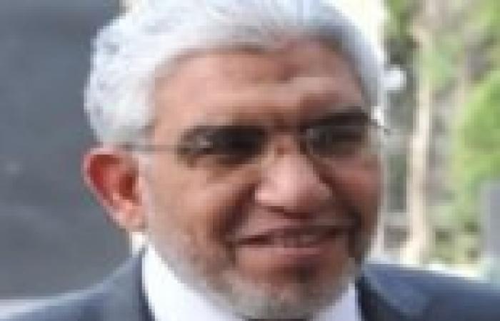 وزير النقل يعود إلى القاهرة بعد زيارة لتركيا