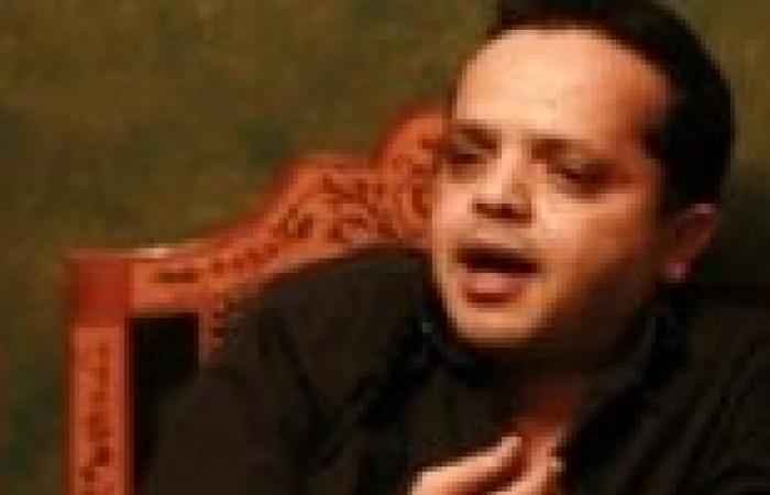 """محمد هنيدي ينتهي من تصوير 25 حلقة من فوازير """"مسلسليكو"""""""