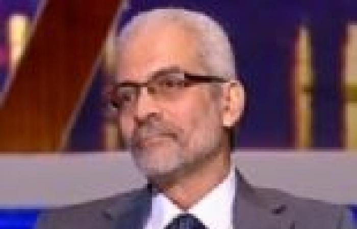 علاء عبدالعزيز: الثقافة للجميع وليست ملكا لفصيل واحد