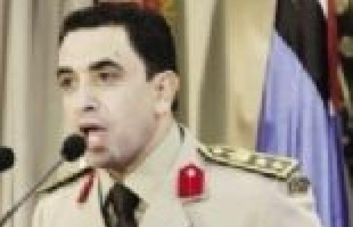 المتحدث العسكري: القوات المسلحة تحرص على معاونة الداخلية في القبض على خاطفي الجنود السبعة