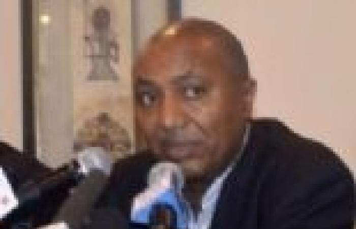 الحكومة الإثيوبية تتهم مصر بدعم المعارضة ومحاولة زعزعة استقرار البلاد