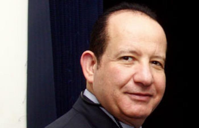 عبد الغنى بالغربية: نسبة الفقر زادت فى عهد الإخوان عن مبارك بنسبة 11%