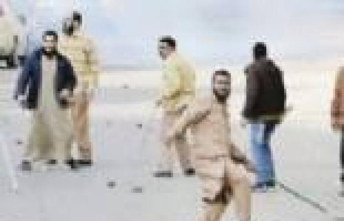 «شباب التحرير»: الإخوان مدربون على حمل السلاح لإجهاض المظاهرات