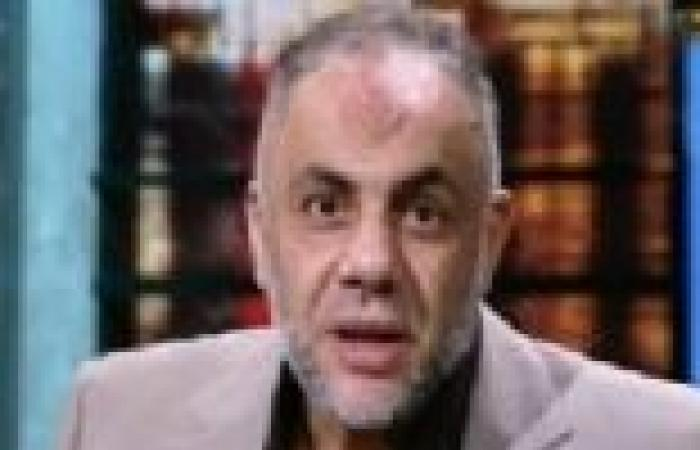 """الليلة.. وزير الثقافة ضيف خالد عبدالله على """"الناس"""""""