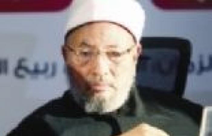الشيعة المصريون: القرضاوي والعريفي يسيران على خطى الشيطان