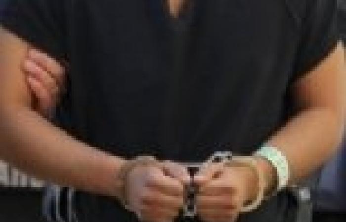 القبض على صاحب شركة صور قطعاً حربية وتجسس لحساب «الموساد»
