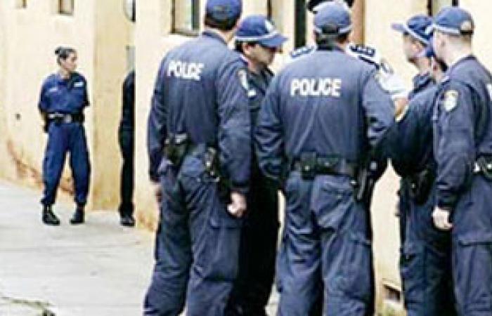 الحكومة الأسترالية تحظر المخدرات الاصطناعية