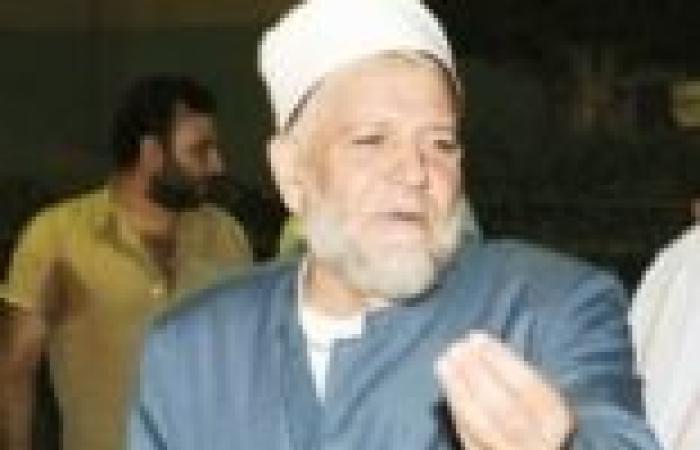 مستشار وزير الأوقاف: مظاهرات 30 يونيو يقودها الصليبيون والعلمانيون لإسقاط الإسلام