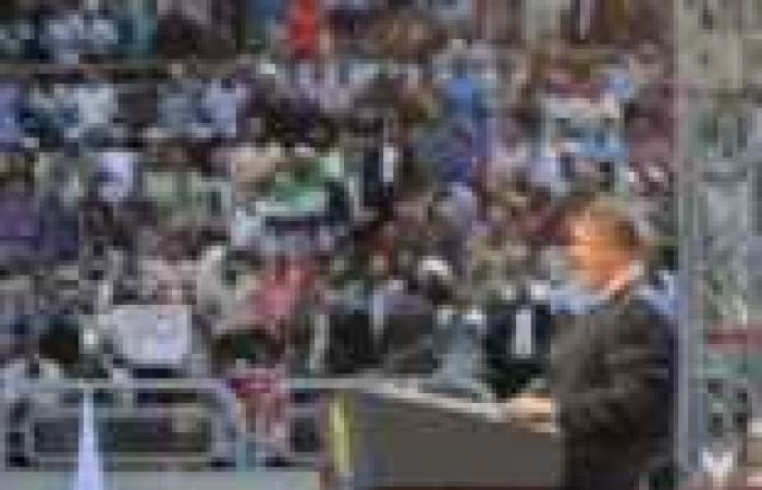 """المعارضة السورية: """"مرسي"""" تذكرنا لإرضاء الجهاديين وإلهاء شعبه عن 30 يونيو"""