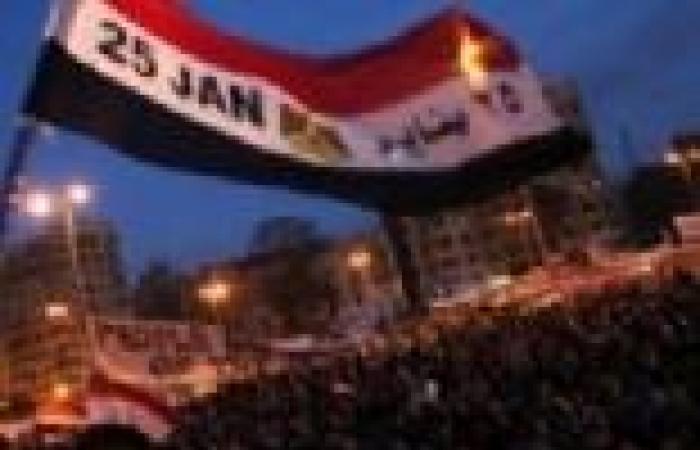ندوة بالأردن: الثورات العربية أفرزت جوا من الحرية والتعددية انعكس على وسائل الإعلام
