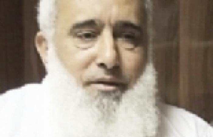 """""""أبوإسلام"""" بعد الحكم بسجنه 11 عاما: لا أحد يعرف الكتاب الذي أحرقته إلا أنا"""