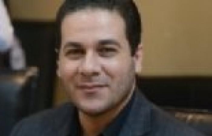 شاهين: مؤتمر دعم سوريا هدفه رفع الروح المعنوية للإخوان قبل 30 يونيو