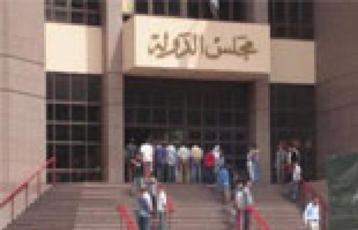 """غدا.. القضاء الإداري يعقد أولى جلسات دعوى القبض على أعضاء حملة """"تمرد"""""""