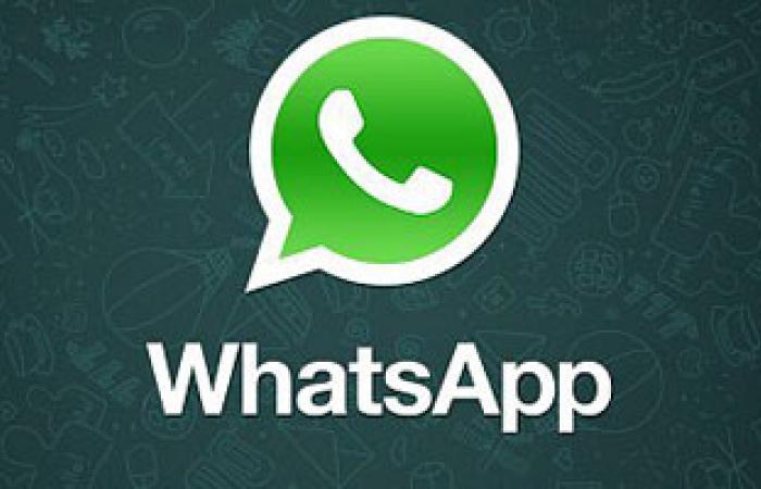 الاتصالات السعودية تنفى صحة حجب خدمات واتس أب وسكايب