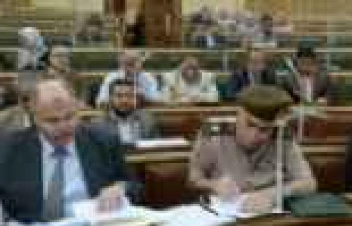 الشورى يوافق مبدئيا على قانون لفصل انتخابات مجالس الإدارات عن النقابات العمالية