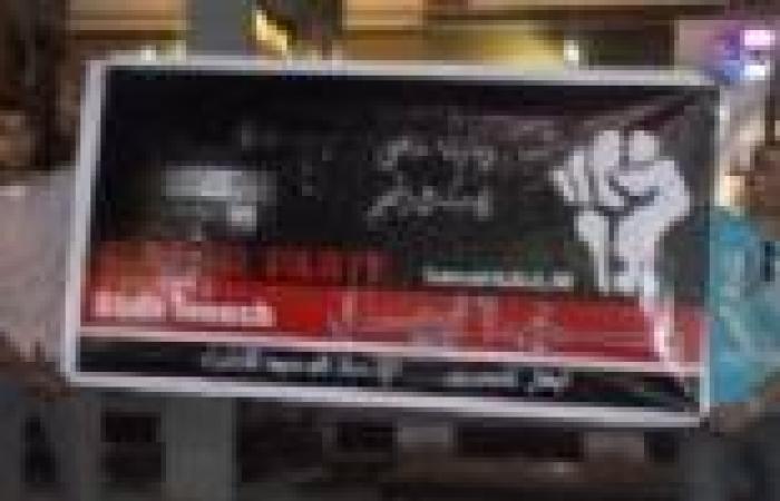 """6 أبريل: حركة المحافظين الجديدة """"مناورة"""" سياسية لإلهاء القوي المشاركة في 30 يونيو"""