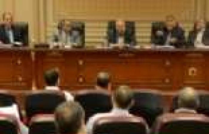 الشورى يوافق مبدئيا على قانون العمل الأهلي