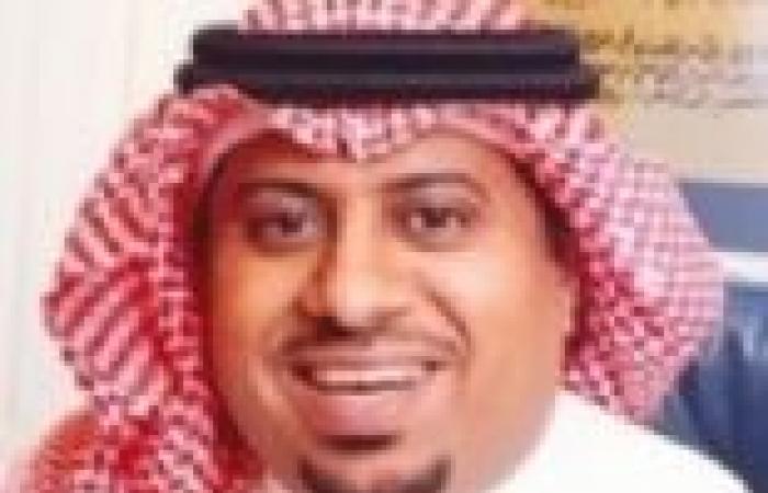 """رئيس """"الأعمال السعودي المصري"""" يهدد بسحب استثمارات السعوديين من مصر لتعثر مشروعاتهم"""
