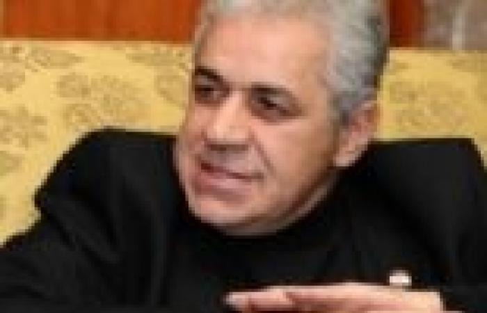 صباحي: إن لم يوافق مرسي على الانتخابات المبكرة سيثبت أنه حاكم مستبد