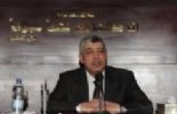 وزير الداخلية: أرجو الابتعاد عن العنف يوم 30 يونيو.. وساعدونا في تأدية واجبنا