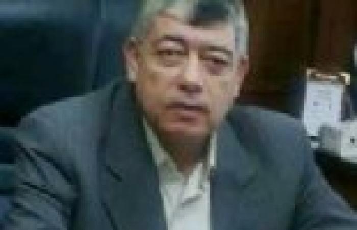 """وزير الداخلية: أرجو الابتعاد عن العنف يوم 30 يونيو.. وأطالب """"الإسلاميين"""" بالابتعاد عن الشارع حقنا للدماء"""