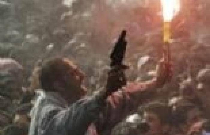 سوق المفرقعات و«السيلف ديفنس» تنتعش مع اقتراب تظاهرات 30 يونيو