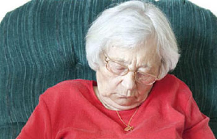 """مؤتمر: الحمض الأمينى """"أرجينين"""" أحدث صيحة لضمور عضلات كبار السن"""