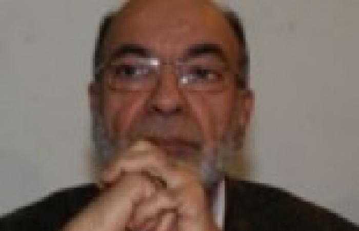"""ممثل """"الحرية والعدالة"""": كل من يريدون إسقاط مرسي """"واهمون"""""""