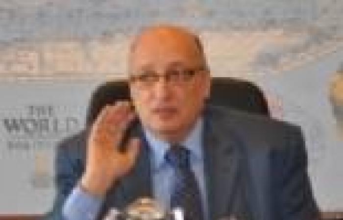 """ماسبيرو يبحث عن """"شقتين"""" لتصوير مظاهرات 30 يونيو في """"الاتحادية"""" و""""التحرير"""""""
