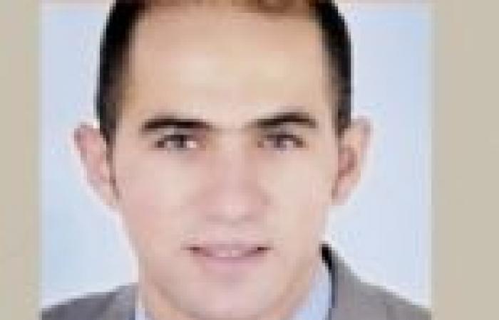 """المخابرات والأمن الوطني يقبضون على أحد المتهمين بقتل """"أبوشقرة"""" فى منزل بالشرقية"""
