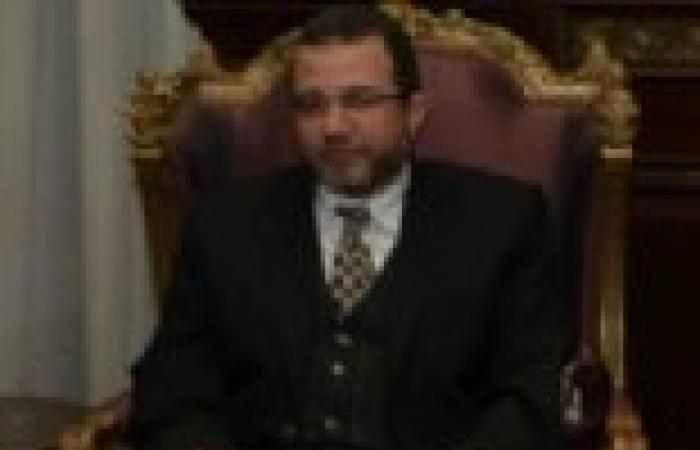 """""""أون تي في"""": قنديل يجتمع مع وزير السياحة لإثنائه عن استقالته"""