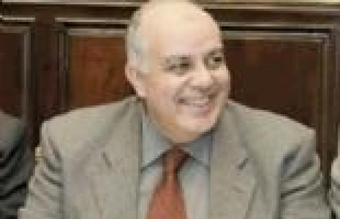 """""""وزير التخطيط"""": 140 مليون دولار مساعدات أمريكية للمشروعات الصغيرة بمصر"""