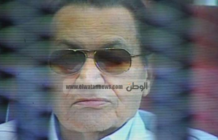 """قراء """"الوطن"""" يشكرون """"الجلاد"""" بعد نشر تسجيلات مبارك ويرددون: """"ولا يوم من أيامك ياريس"""""""