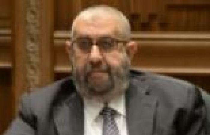 وزير البترول: خصم راتب أسبوع من العمال المشاركين في مظاهرات 30 يونيو