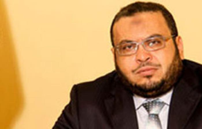 غدا .. محافظ القليوبية يفتتح مستشفى العبور الجامعى