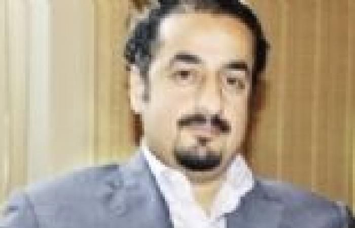 رئيس «إيجيبشين بريتيش أوتوموتيف»: مصر تحتاج سياسات اقتصادية واضحة وثابتة