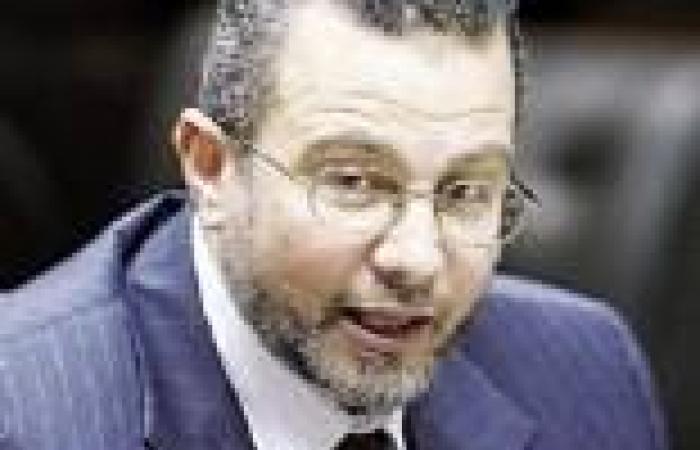 """""""قنديل"""" يصدر قرارا بتفعيل المجلس القومي للعدالة والمساواة"""