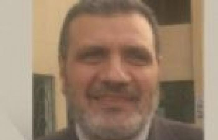 """عميد وهيئة تدريس """"اللغة العربية"""" بإيتاى البارود: متمسكون بشرعية الرئيس مرسي"""