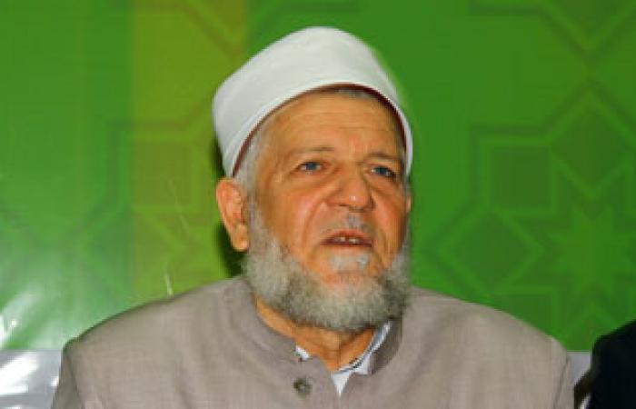 السوهاجى: الدعاة رفضوا استقبال وزير الأوقاف فى زيارته بسوهاج
