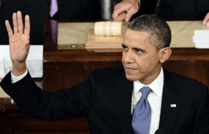 أوباما يعين المبعوث الأمريكى للشرق الأوسط سفيرا فى لبنان